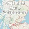 Scotland Era 8 Formations Diagram