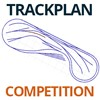 The Great Hattons TrackPlan Competition