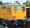 Network Rail Employs the 'Minions'