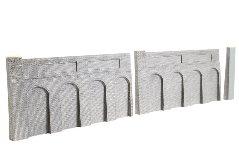Bachmann-44-532 00 Landschaftsgestaltung Baustofftaschen 10x