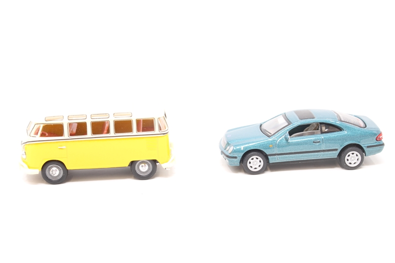Cars pre II war