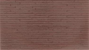 Peco Brickwork Plain Bond OO Gauge Model Railway SSMP212