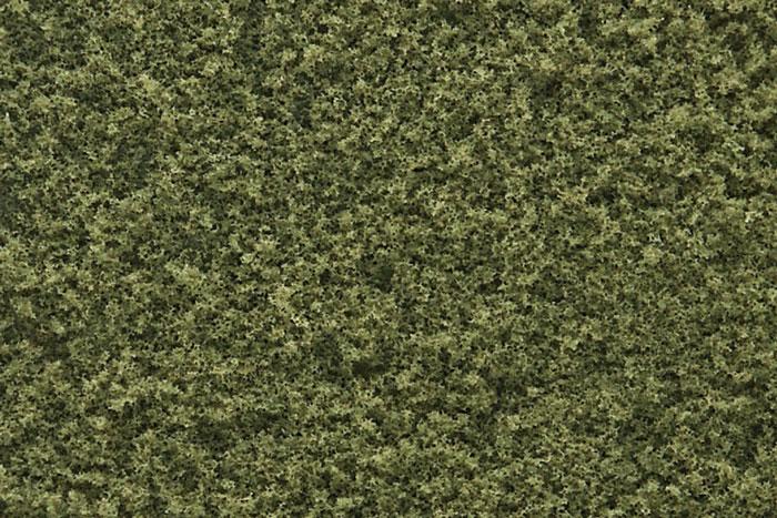 NEW WOODLAND SCENICS COARSE TURF BURNT GRASS T-1362