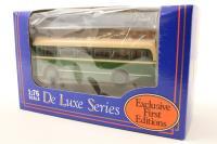 """EFE 16311-PO26 Bristol LS Bus - """"Bristol Omnibus"""" - Pre-owned - Incorrect box"""