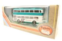 """EFE 20437-PO08 Bristol/ECW VR series 3 d/deck bus """"Damory Coaches"""" - Pre-owned - Very good box"""