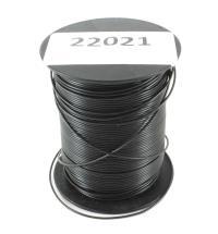 22021