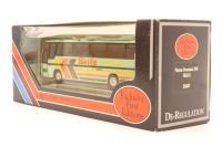 "EFE 26607-PO09 Plaxton Paramount 3500 coach ""Skills Scenic Cruisers"" - Pre-owned - Good box"