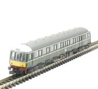 2D-015-002