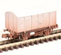 2F-013-054