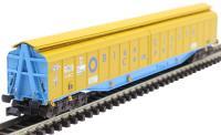 2F-022-010