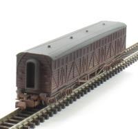2F-024-016
