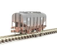 2F-036-026