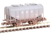 2F-036-038