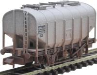 2F-036-044
