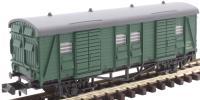 2F-047-009
