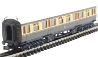 2P-000-058