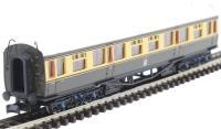 2P-000-159