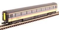 2P-005-234