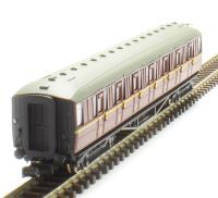 2P-011-172
