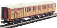 2P-011-209