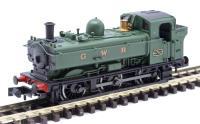 2S-007-022
