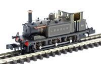 2S-012-014