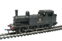 31-055A