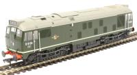 32-440SF