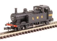372-210A