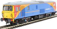 4D-006-012S