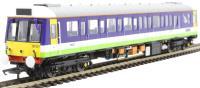 4D-009-005