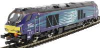 4D-022-016