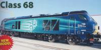 4D-Class68