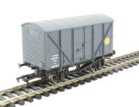 4F-016-009