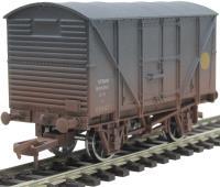 4F-016-109