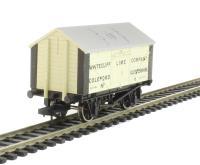 4F-017-015