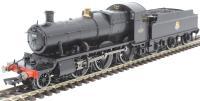 4S-043-004D