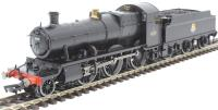 4S-043-004