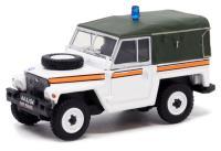 76LRL010