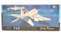 Fujimi 7A-G11-PO01 McDonnell Douglas F-4B Phantom II - Pre-owned - Good box