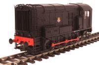 7D-008-007U