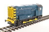 7D-008-011U