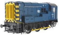 7D-008-013D