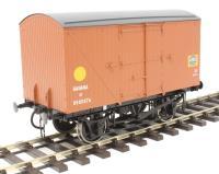 7F-016-003
