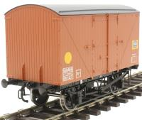 7F-016-004