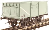 7F-030-053