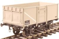 7F-030-054