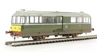 Railbus (Waggon und Maschinenbau)