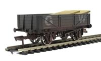 4F-040-006