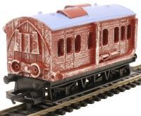 BL4001